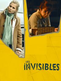 voir serie Les Invisibles en streaming