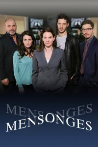 MENSONGES 2015