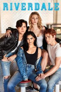 voir serie Riverdale en streaming