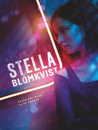 voir Stella Blómkvist saison 1 épisode 2