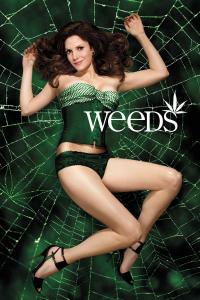 WEEDS 2012
