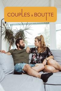 Couples à boutte (2021)