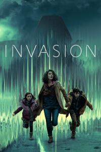 INVASION 2021