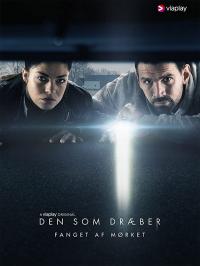 Le Tueur de l'ombre Saison 1 en streaming français